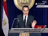 US AIDS EGYPT TRANSITION