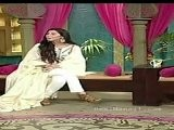 Utho Jago Pakistan With Bol The Movie Atif Aslam & Mahira Khan Part 2 7