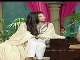 Utho Jago Pakistan With Bol The Movie Atif Aslam & Mahira Khan Part 3 7