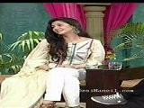 Utho Jago Pakistan With Bol The Movie Atif Aslam & Mahira Khan Part 4 7