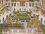 Une Cour Royale En Inde: Lucknow XVIII &egrave Me &ndash XIX &egrave Me Si&egrave Cle
