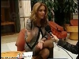 &#039 Kamasutra Sin L&iacute Mites&#039 Libro De Beatriz Trapote