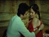 Unseen Footage From Ram Teri Ganga: Wedding Night