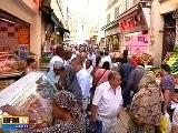 Un Ramadan Sous La Chaleur Du Mois D&rsquo Ao&ucirc T