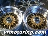 Used Rims From Japan , BBS, Work, Volk : VR Motoring.com
