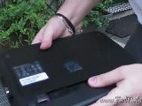 Unboxing Di Acer Aspire One 722