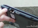 Unboxing Di Acer Aspire One D257 - Esclusiva Italiana !