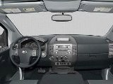 Used 2005 Nissan Titan Boise ID - By EveryCarListed.com