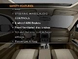 Used 2007 Dodge Nitro Boise ID - By EveryCarListed.com