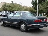 Used 1993 Buick LeSabre Fort Collins CO - By EveryCarListed.com