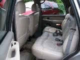 Used 2001 Chevrolet Tahoe Allentown PA - By EveryCarListed.com