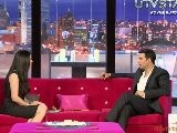 Up Close And Personal With PZ Akshay Kumar - 1st October 2011 Part 3
