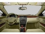 Used 2005 Buick LaCrosse Allentown PA - By EveryCarListed.com