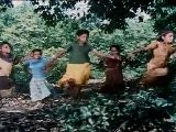 Unnavu Selavilai -Male Voice Samsarame Saranam