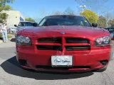 Used 2008 Dodge Charger Fort Collins CO - By EveryCarListed.com