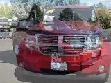 Used 2007 Dodge Nitro Fort Collins CO - By EveryCarListed.com
