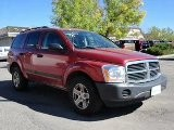 Used 2006 Dodge Durango Fort Collins CO - By EveryCarListed.com