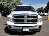 Used 2005 Dodge Ram 1500 Fort Collins CO - By EveryCarListed.com
