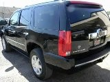 Used 2007 Cadillac Escalade Corpus Christi TX - By EveryCarListed.com