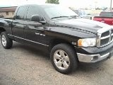 Used 2004 Dodge Ram 1500 Amarillo TX - By EveryCarListed.com