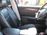 Used 2007 Cadillac SRX Boise ID - By EveryCarListed.com