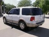 Used 2006 Ford Expedition Boise ID - By EveryCarListed.com