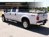Used 2008 Ford F-250 Boise ID - By EveryCarListed.com