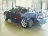 Used 2007 Ford Mustang Boise ID - By EveryCarListed.com