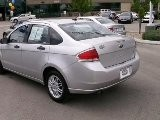 Used 2010 Ford Focus Boise ID - By EveryCarListed.com