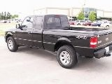 Used 2009 Ford Ranger Boise ID - By EveryCarListed.com