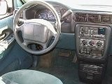 Used 1998 Chevrolet Venture Allentown PA - By EveryCarListed.com