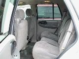 Used 2004 Chevrolet TrailBlazer Allentown PA - By EveryCarListed.com