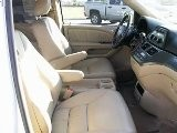Used 2006 Honda Odyssey Boise ID - By EveryCarListed.com