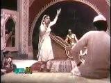 UMRAO JAAN ADA SHAHiD & RANi Pakistani Urdu Movie Part 01!