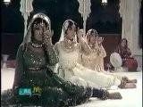 UMRAO JAAN ADA SHAHiD & RANi Pakistani Urdu Movie Part 02!