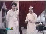 UMRAO JAAN ADA SHAHiD & RANi Pakistani Urdu Movie Part 03!