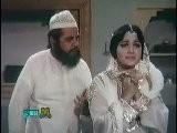 UMRAO JAAN ADA SHAHiD & RANi Pakistani Urdu Movie Part 05!