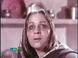 UMRAO JAAN ADA SHAHiD & RANi Pakistani Urdu Movie Part 07!