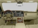 Used 2003 Cadillac Escalade Amarillo TX - By EveryCarListed.com