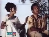 CHAHAT REHMAN & SHABNAM Pakistani Urdu Movie Part 02!