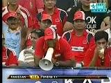 Umar Akmal Vs India Hong Kong Super Sixes 2011 Www.dcric.com