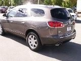 Used 2008 Buick Enclave Boise ID - By EveryCarListed.com