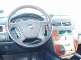 Used 2008 Chevrolet Silverado 3500 Amarillo TX - By EveryCarListed.com