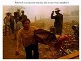 Vung Len Lat Do Dang Cong San Viet Gian Suc Vat Ho Chi Minh
