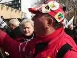 &laquo Le Gouvernement Organise L&#039 Euthanasie Des Mineurs&raquo