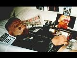 GG Allin Died Last Night - Mike Edison + Interview