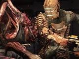 Video D&eacute Couverte PC : Dead Space 2