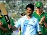 Victory Harman Baweja & Amrita Rao