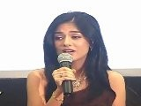 Very Sexy Amrita Rao As A New Brand Ambassador Of Agni CZ Gold