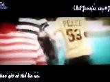 Vietsub+Kara Yoo Young Jin - A Song To E.L.F S-u-j-u.net